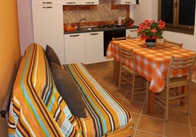 Casa Vacanze Appartamento Casa Vacanza Con Incantevole Vista Mare